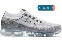 Nike Air Vapormax (EU36-45) Homme / Femme