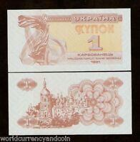 UKRAINE 5 Hryven 2001 P110c UNC