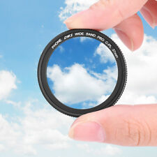 Zomei 37mm Thread Clip-on Circular Polarizing CPL Filter for Mobile Phone Camera