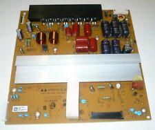 LG 60PA5500UA PLASMA TV Z SUSTAIN BOARD   EBR73733601 / EAX64297701