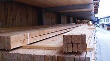 Dachlatten 24 x 48 mm,Unterkonstruktion,Carport,Dachstuhl,Sparren, Holz,Zimmerei