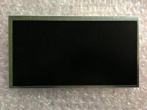 Pioneer AVIC-8100NEX AVIC8100NEX AVIC-8200NEX AVIC8200NEX  LCD OEM