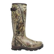 724d57830fb Lacrosse Boots for Men for sale | eBay