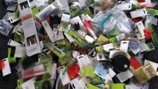 50 NEW MIXED FISHING TERMINAL TACKLE JOB LOT CARP MATCH PIKE RIVER £