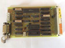 Bachmann électronic Battenfeld VID500  UNILOG 4000
