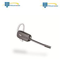 Plantronics 86179-01 CS540 Spare Mono Wireless Over-the-Head Headset