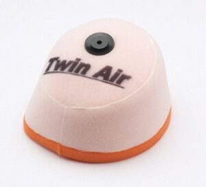 CRF R 250 2013 AIR FILTER