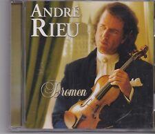 Andre Rieu-Dromen cd album