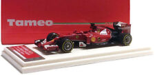 Fernando Alonso Diecast Racing Cars with Unopened Box