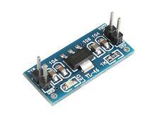AMS1117 MODULO REGOLATORE DI TENSIONE DC DC 4.5V 7V a 3.3V convertitore arduino