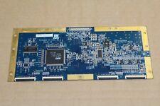 TCON BOARD T370XW01 V1 05A31-1A FOR GTVL37W27HDF LM37HDI 37PF5520 LCXW37H LCD TV