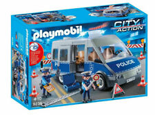 Sonstige Playmobil Baukästen