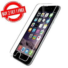iPhone 6+ Plus High Quality Premium Tempered Glass Screen Protector