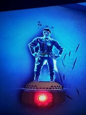 Holo-Jack room decoration Borderlands 3xbox heist jackpot bl3 talking hologram
