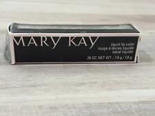 Mary Kay Liquid Lip Color ~ Malted #030422 ~ Discontinued ~ Ships FREE