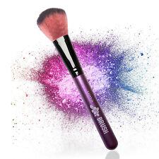 NEU Professioneller Pinsel Schminkpinsel Kosmetikpinsel Make Up Powder Rouge Set