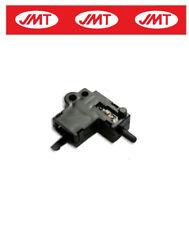 Kawasaki ZRX1200 S Half Fairing 2002 Clutch Cut Out Switch (8166720)