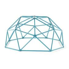 Outdoor Backyard Play Yard Toy Toddler Climbing Structure Dome Kids Gyms