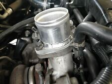 Subaru OEM IHI VF52 WRX / Legacy Gt Turbo FMIC adapter