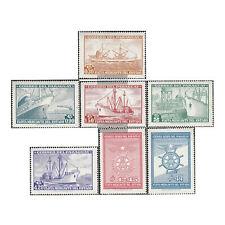 Mit Symbol WohltäTig Aland 1995 Zs  Eu Und Europa Marken Postfrisch FüR Schnellen Versand
