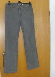 Hose /Jeans Gr.46 stretch  neu FEN