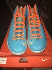 KD V size 13 new with box