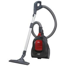 *Worldwide brand power LG CYKING Cleaner* Vacuum Cleaner VC3302FHAY Fabric Clean