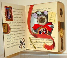 Muffy Mouse~1995 Boxed Limited Edition