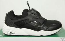 PUMA Herren-Turnschuhe & -Sneaker ohne Muster