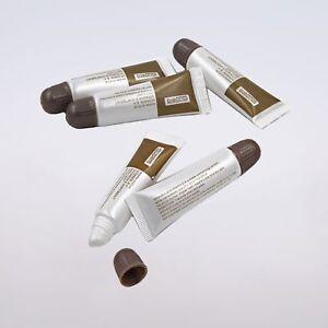 Permanent Makeup Microblading Versiegler Pflegecreme Nachsorge 5ml in Tube