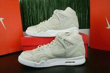 pretty nice 3e2fb 44446 Nike Air Tech Challenge II Laser White Birch Men s Shoes 832647-200 Size  10.5