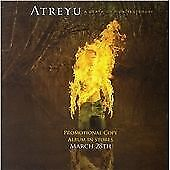 Atreyu - Death-Grip on Yesterday (2006)