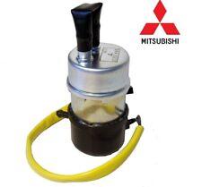Bomba de gasolina para Honda XRV Africa Twin 750 (90/00) Alta calidad