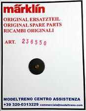 MARKLIN  23655- 236550 INGRANAGGIO - ZAHNRAD  z 45 3057 3058