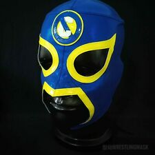 Wrestling mask WWE John Cena you can't see me
