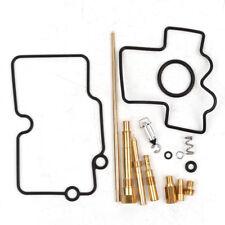 Carburetor Rebuild Kit Carb Repair fit for 2004-2006 Honda CRF250X