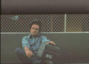 Merle Haggard - The Studio Recordings  ( Bear Family 6 CD Box Set with Book )