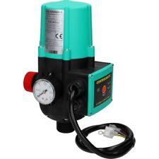 Salamander Fully Automatic Negative Head Unit RCM 3 Remote Control Module