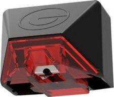 Goldring E1 Phono Cartridge - Turntable Stylus Needle