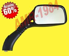 Mirror Right Original Aprilia Sr from 1994 a 2012 - Amico New AP8201975