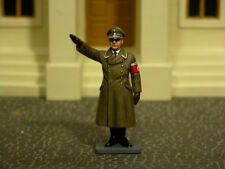 "RETIRED King & Country 1:30 ""Berlin 38' Series"" Deluxe Albert Speer Figure"