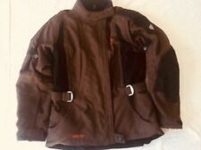 GORE-TEX Exact Motorcycle Two Pieces Riding Suits