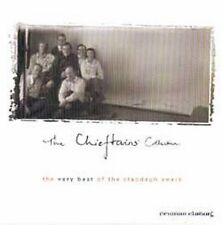Chieftains - Collection - The Very Best - New Sealed CD Free UK P&P