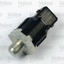 VALEO 255400 Knock Sensor for RENAULT DACIA