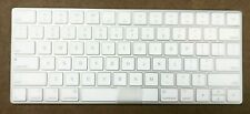 BRAND NEW Apple Wireless Magic Keyboard Rechargeable (ORIGINAL: $110)