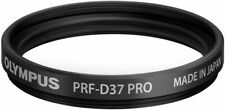 OLYMPUS Protection for mirror-less single-lens filter 37mm PRF-D37 PRO