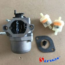 For Briggs Stratton Carburetor Carb LMT-165 LMT-166 LMT-162 12.5HP Engine
