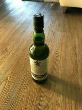 Laphroaig Highgrove 2006 -2019 Single Cask Whisky Cask 2289 46% 70cl