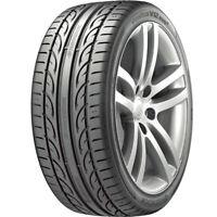 2 New Hankook Ventus V12 Evo2 225/35ZR19 225/35R19 88Y XL High Performance Tires