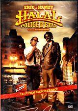 DVD - HALAL POLICE D'ETAT - Eric et Ramzy